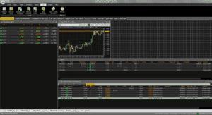 Best Trading Platform - AvaTrade