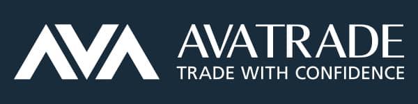 AvaTrade Logo