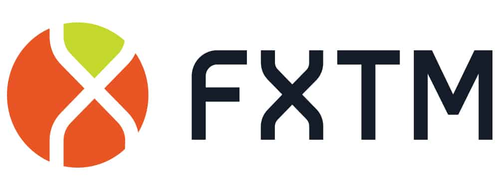 FXTM Review 2020 Image