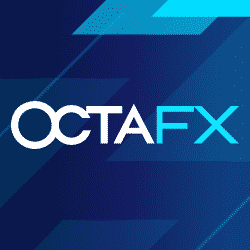 OctaFX Review Image