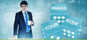 Risk/Trade Management