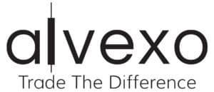 Alvexo Image