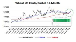Wheat 12-Months 07-12-18