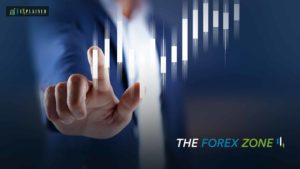 The Forex Zone