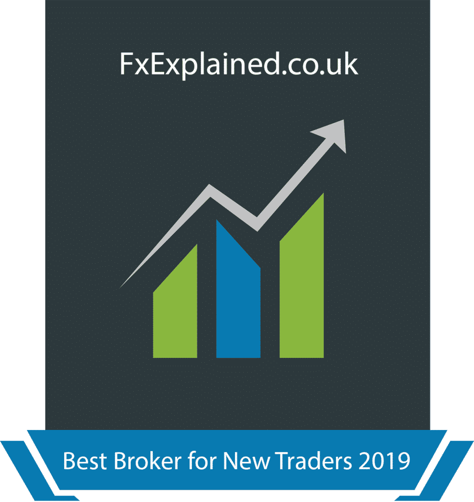 Best Broker for New Traders 2019