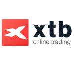 XTB Image