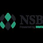NSB Image