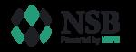 NSB Wide Logo