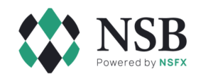 NSB Wide Logo