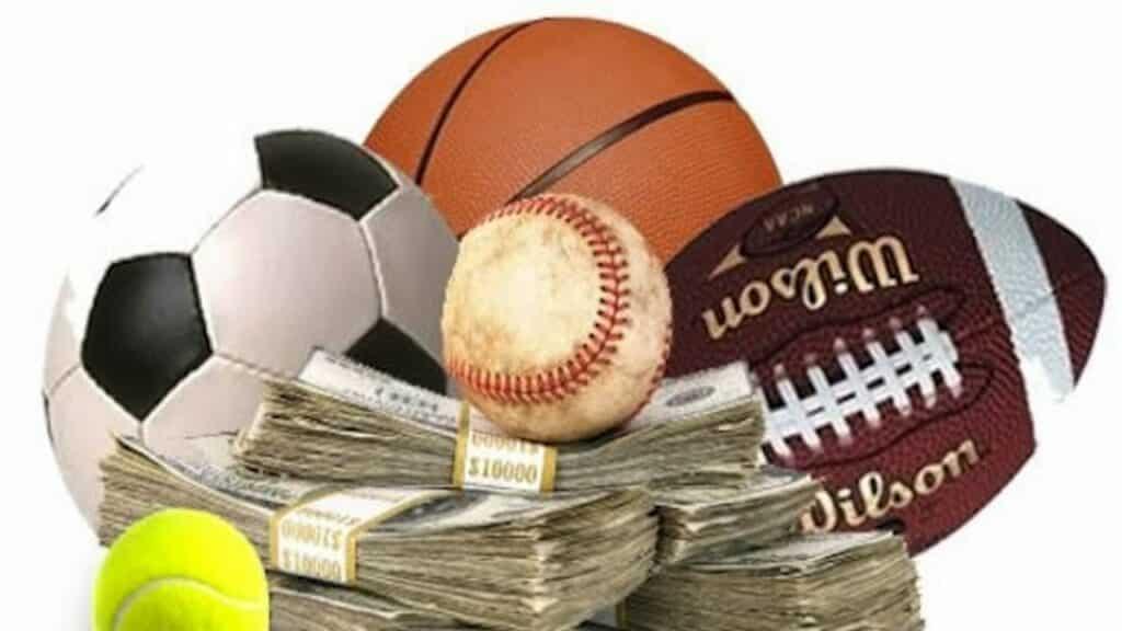 Sport teams value