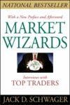 Market Wizards, Jack Schwager