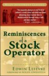 Reminiscences of a Stock Operator, Edwin Lefèvre . jpg