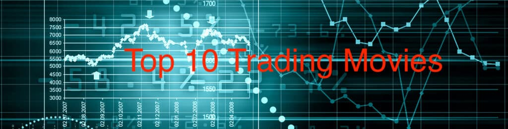 Top 10 Trading Movies