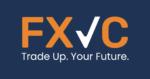 FXVC Image
