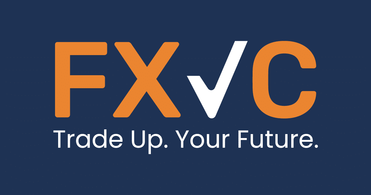 FXVC Review Image
