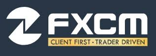 FXCM Review Image