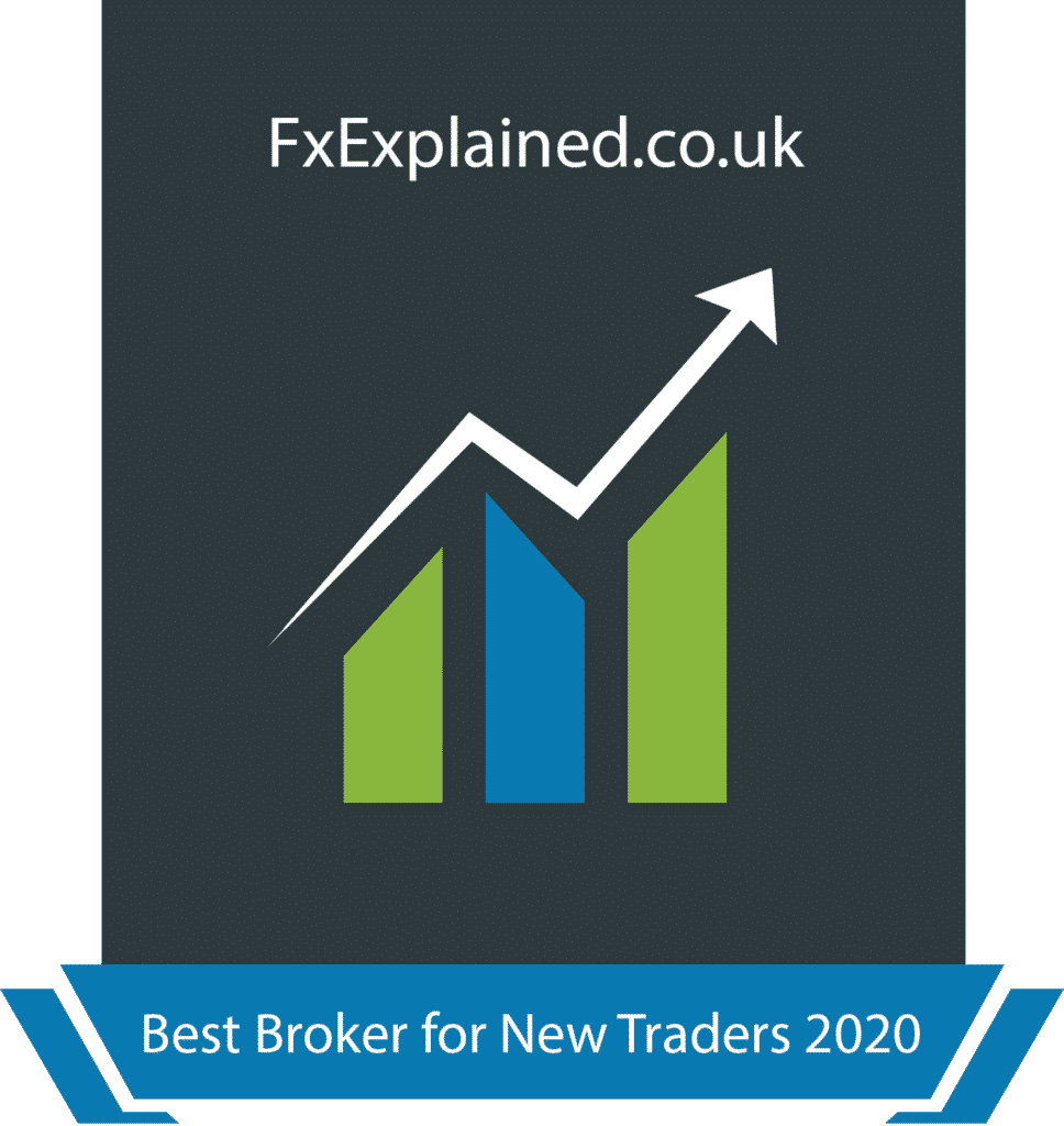 Best Broker for New Traders 2020