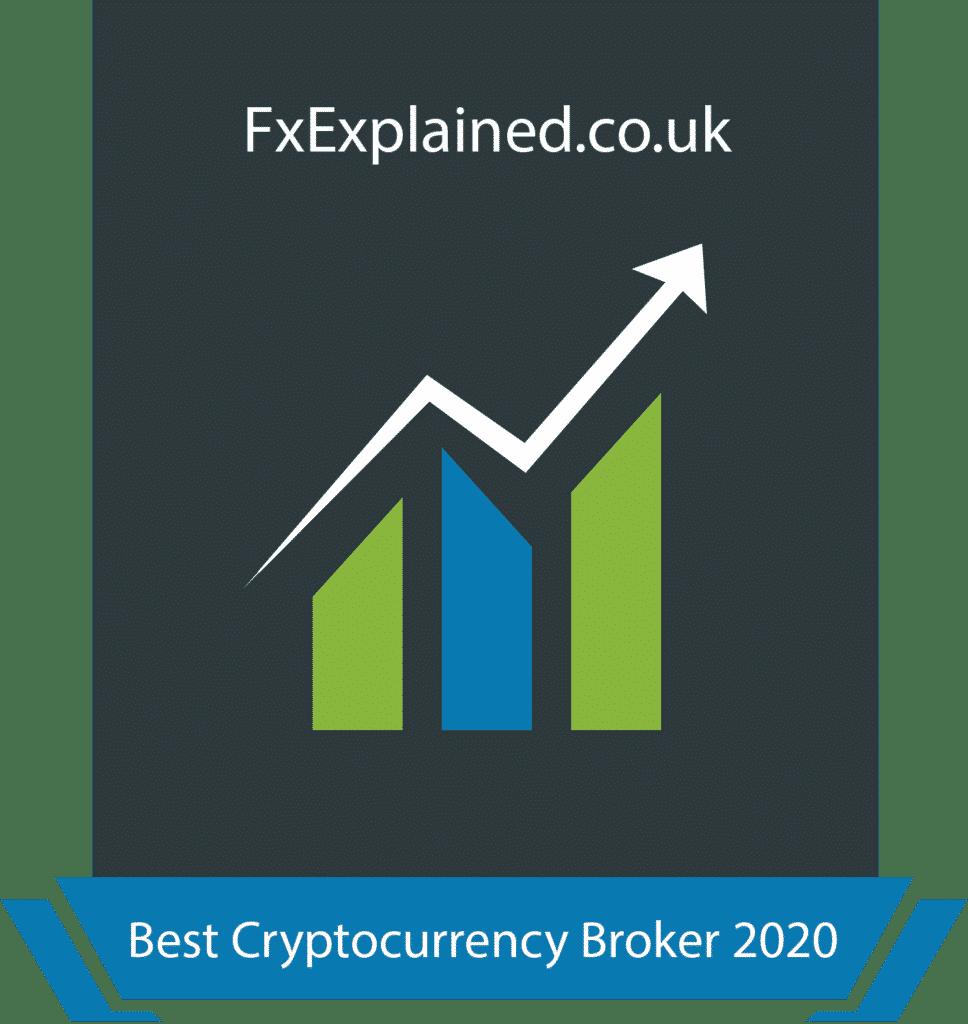 Best Cryptocurrency Broker 2020