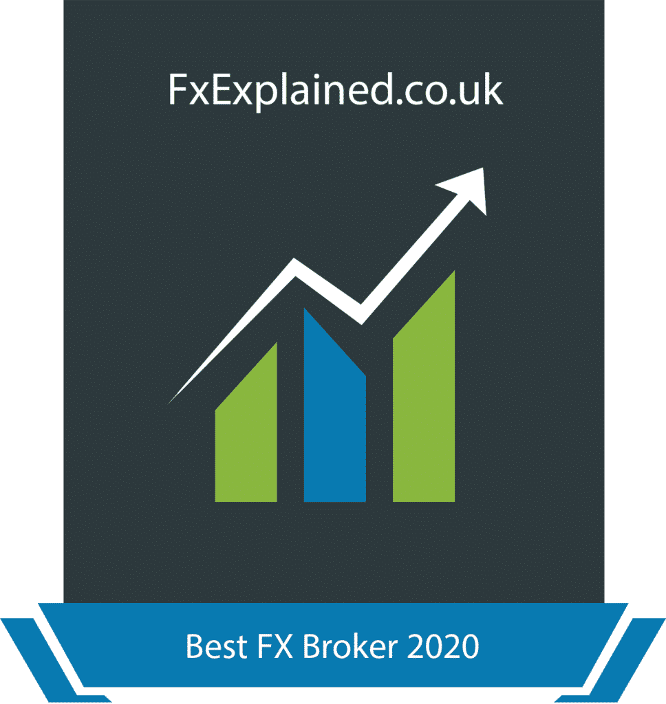 Best FX Broker 2020