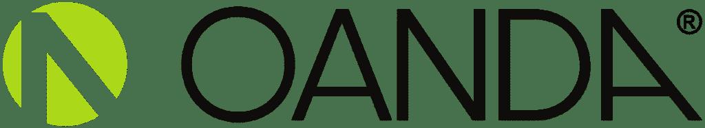 Oanda Review Image