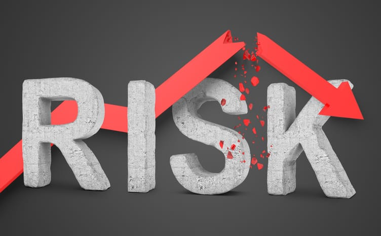 risk off